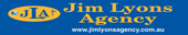 Jim Lyons Agency Pty Ltd - Tamworth