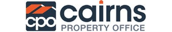 Cairns Property Office - Cairns