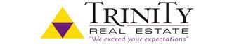 Trinity Real Estate - Glenwood