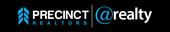 Precinct Realtors @realty - CABOOLTURE SOUTH