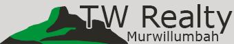 TW Realty - Murwillumbah