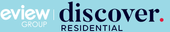 Eview Group - Discover Residential Bayside