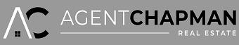 Agent Chapman Real Estate - BATHURST