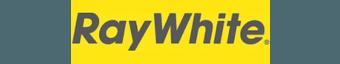 Ray White - Redland Bay