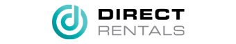 Direct Rentals - Sunshine Coast
