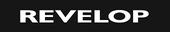 Revelop Estate Management - Parramatta