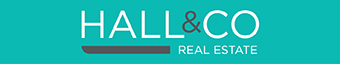 Hall & Co Real Estate - KURRAJONG