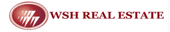 WSH Real Estate
