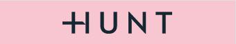 Hunt Real Estate - Epping