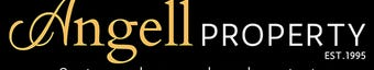 Angell Property - Collaroy