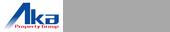 AKA Property Group Pty Ltd -  Haymarket