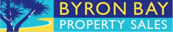 Byron Bay Property Sales - Byron Bay