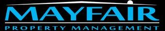 Mayfair Property Management - Melbourne