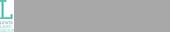 Sovereign Hills Sales Pty Ltd - PORT MACQUARIE