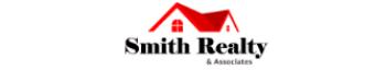 Smith Realty & Associates