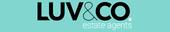Luv & Co Estate Agents - Brisbane