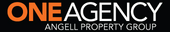 One Agency Angell Property Group - Collaroy