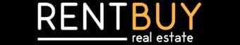 Rent Buy Real Estate - Auburn