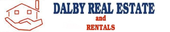 Dalby Real Estate & Rentals - Dalby