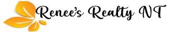 Renee's Realty NT