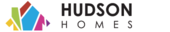 Hudson - Homes