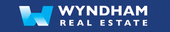 Bill Wyndham & Co - Bairnsdale