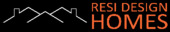 Resi Design Homes - HOLLAND PARK