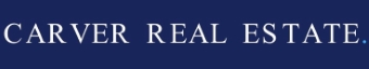 Carver Real Estate - BRIGHTON