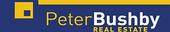 Peter Bushby Real Estate - Launceston