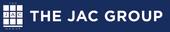 Jochro Pty Ltd - LAUNCESTON