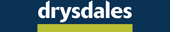 Drysdales Property - Moss Vale