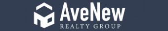 Avenew Realty Group
