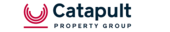 Catapult Property Group - FORTITUDE VALLEY