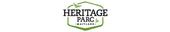 Herritage Parc - RUTHERFORD