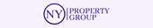 NY Property Group
