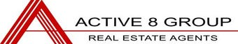 Active 8 Real Estate