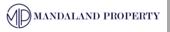Mandaland Property - Sydney