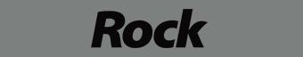 Rock - QLD