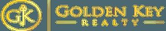Golden Key Realty - BRISBANE City
