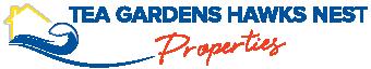 Tea Gardens Hawks Nest Properties - TEA GARDENS