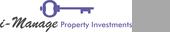 I Manage Property Investments (RLA 260398) - FULLARTON