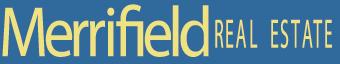 Merrifield Real Estate - Albany