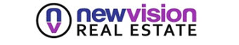 New Vision Real Estate - NORWEST