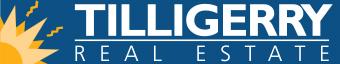 Tilligerry Real Estate - TANILBA BAY