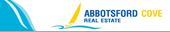 Abbotsford Cove Real Estate - Abotsford