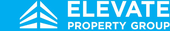 Elevate Property Group - Sydney