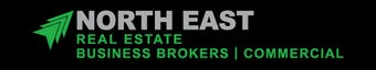 North East Real Estate - Wangaratta