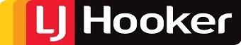 LJ Hooker - Kalgoorlie