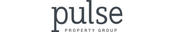 Pulse Property Group - ROSSMOYNE