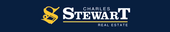 Charles Stewart - Camperdown